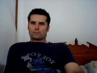 Snapshot_20120613_1